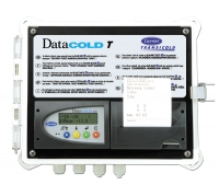 Carrier DataCOLD 250 Temperature Recorder